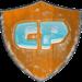 Clash Pages for Clash Royale APK