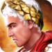 Clash of Civilizations APK