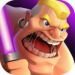 Clash of Empires: Zombies War APK