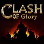 Clash Of Glory Online Generator