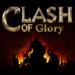 Clash of Glory APK