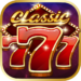 Classic 777 Slot Machine: Free Spins Vegas Casino APK