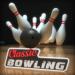 Classic Bowling Game Free APK