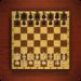 Classic Chess Master APK