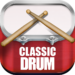 Classic Drum – The best way to learn drums! APK