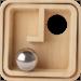 Classic Labyrinth 3d Maze APK
