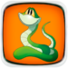 Classic Super Snake APK