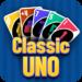 Classic Uno APK