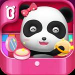 Cleaning Fun – Baby Panda APK
