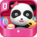 Cleaning Fun – Baby Panda APK