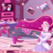 Cleaning House Princess Games APK