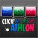 ClickAthlon – Triathlon Manager Game – APK