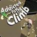 Climber'sHigh2 – Addicted to the Climb APK