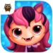 Closet Monsters APK