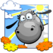 Clouds & Sheep APK