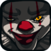 Clown Evolution World APK