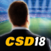 Club Soccer Director – Soccer Club Manager Sim APK