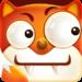 Cổng game ZingPlay – Game bài – Game cờ – Tiến lên APK