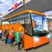 Coach Bus Driving Simulator 2018 APK