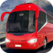 Coach Bus Simulator 2017 APK