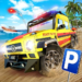 Coast Guard: Beach Rescue Team APK