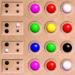 Code Breaker: Mastermind Game. APK