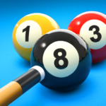 8 Ball Pool Online Generator