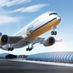 AIRLINE COMMANDER Une Véritable Expérience De Vol Online Generator