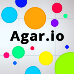 Agar.io Online Generator