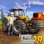 Agriculture Simulateur: Réel Tracteur Agriculture Online Generator