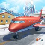 Airport City Online Generator