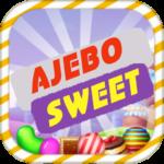 Ajebo Sweet Online Generator