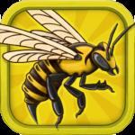 Angry Bee Evolution Online Generator