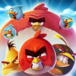 Angry Birds 2 Online Generator