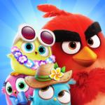 Angry Birds Match Online Generator