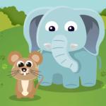 Animal Chess Online Generator