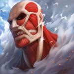 Attack On Titan: Assault Online Generator