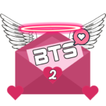 BTS Messenger 2 Online Generator