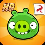 Bad Piggies HD Online Generator