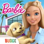 Barbie Dreamhouse Adventures Online Generator