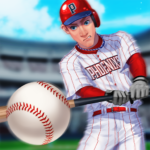 Baseball Clash: Real time Game Online Generator
