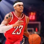 Basket ball Fanatique Online Generator