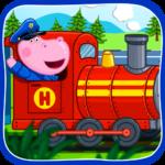 Bébé Chemin De Fer train Pour Online Generator