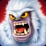 Beast Quest Online Generator