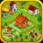 Big Farm Life Online Generator