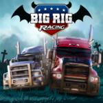 Big Rig Racing Online Generator