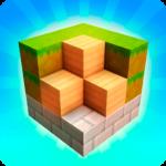 Block Craft 3D: Jeux Gratuit De Construction Online Generator