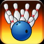 Bowling 3D Online Generator