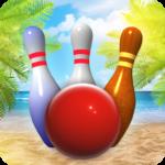 Bowling Paradise Ultimate Online Generator