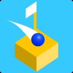 Box Hop Online Generator
